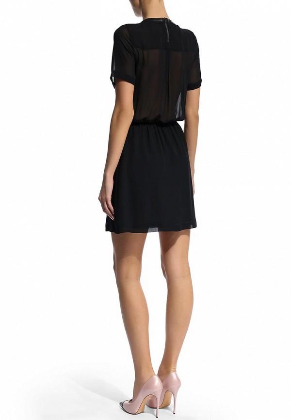 Платье-миди BCBGeneration VDW65B70: изображение 9