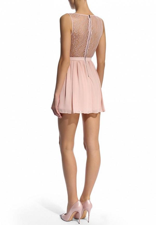Платье-мини BCBGeneration VDW6X153: изображение 9