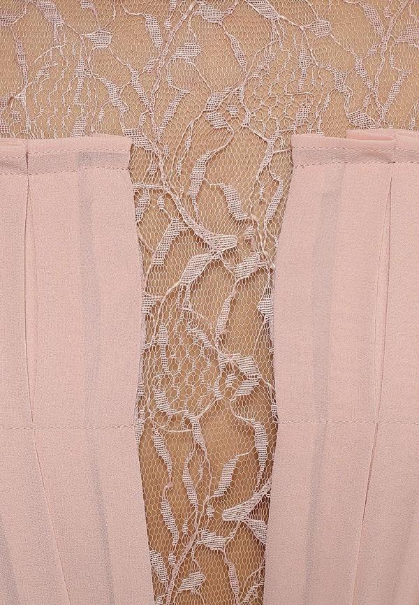 Платье-мини BCBGeneration VDW6X153: изображение 13