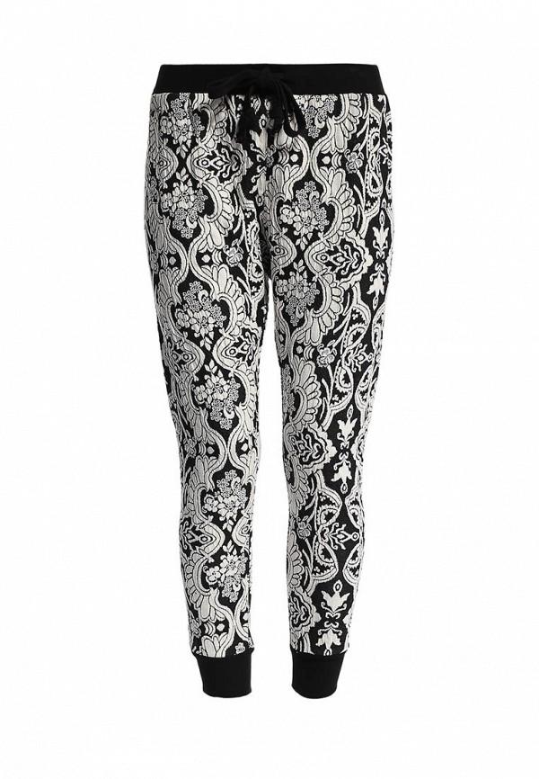 Женские широкие и расклешенные брюки BCBGeneration XLL2F563: изображение 2
