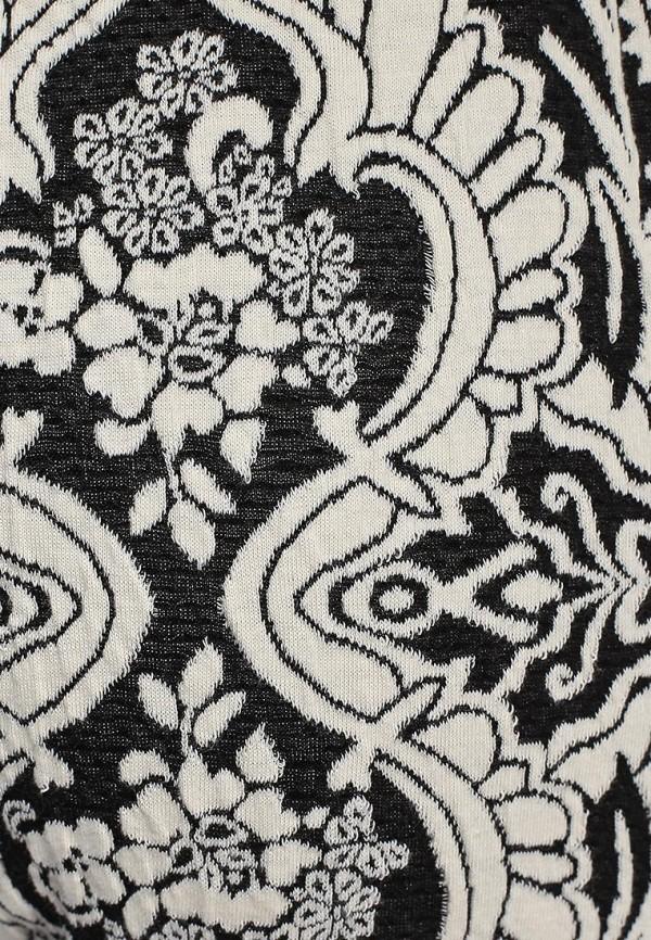 Женские широкие и расклешенные брюки BCBGeneration XLL2F563: изображение 4