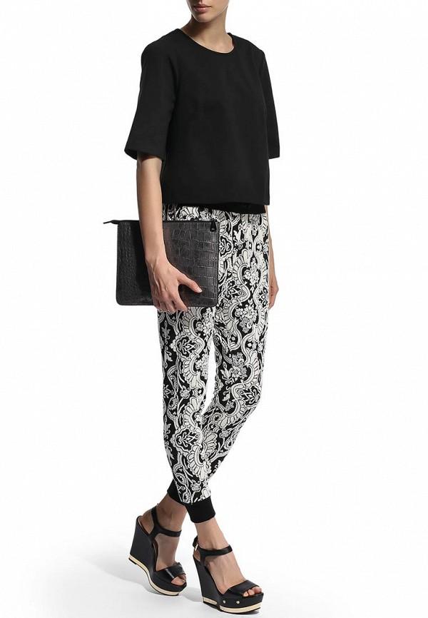 Женские широкие и расклешенные брюки BCBGeneration XLL2F563: изображение 6