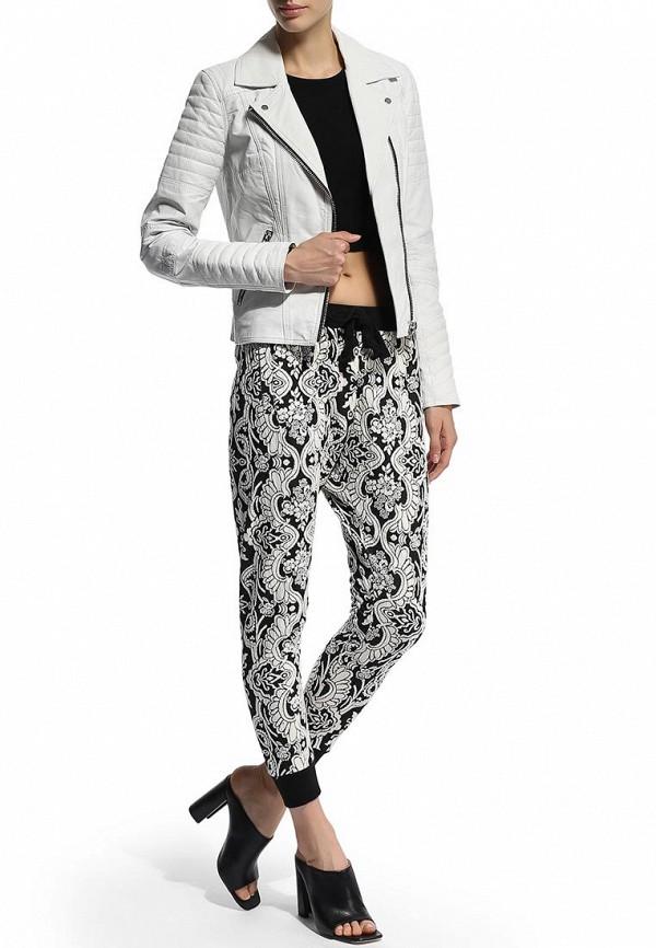 Женские широкие и расклешенные брюки BCBGeneration XLL2F563: изображение 10