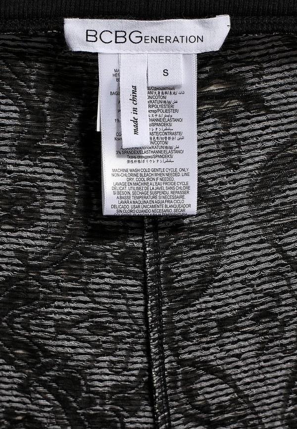 Женские широкие и расклешенные брюки BCBGeneration XLL2F563: изображение 12
