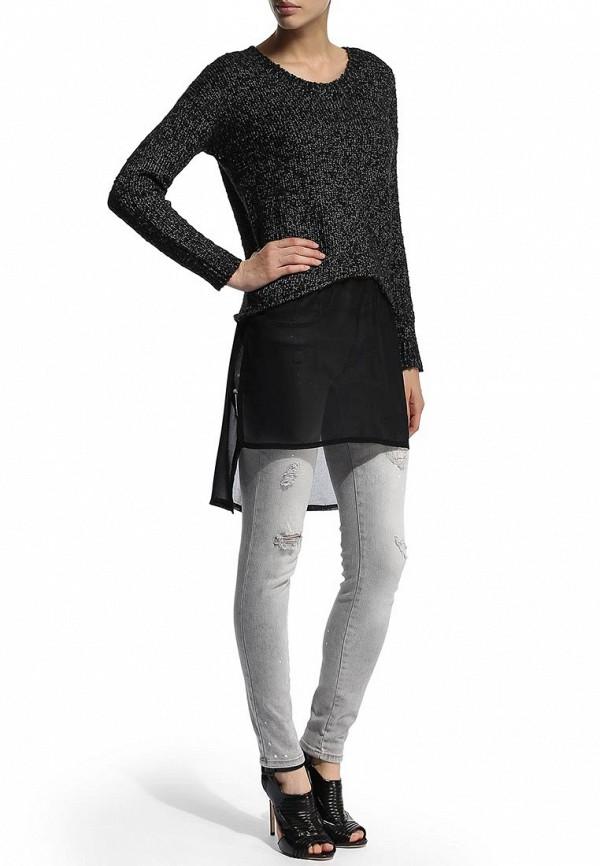 Пуловер BCBGeneration DKW1T039: изображение 7