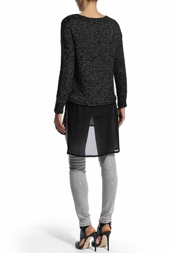 Пуловер BCBGeneration DKW1T039: изображение 9