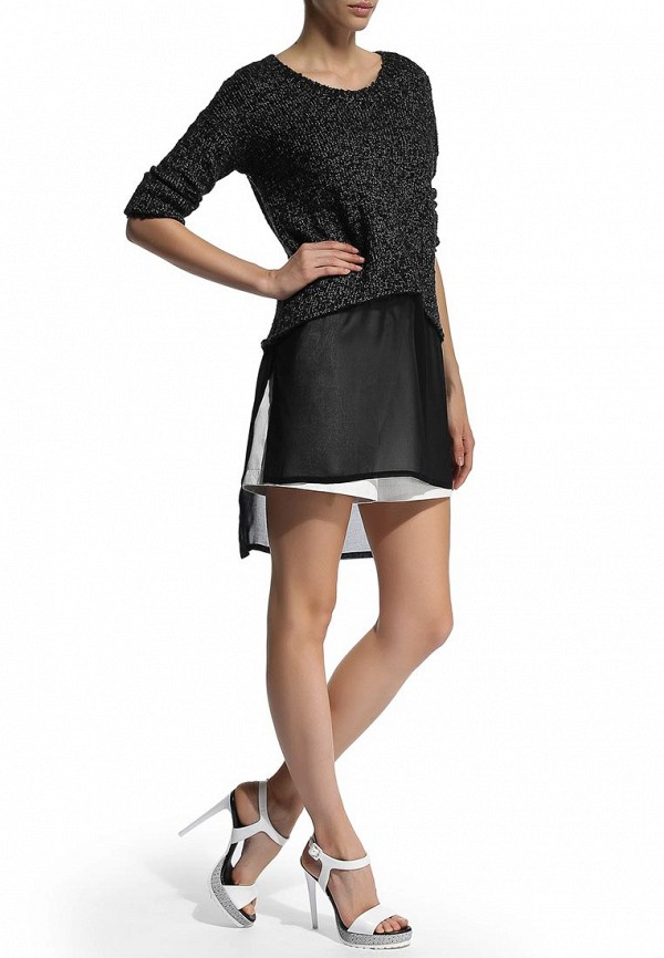 Пуловер BCBGeneration DKW1T039: изображение 11