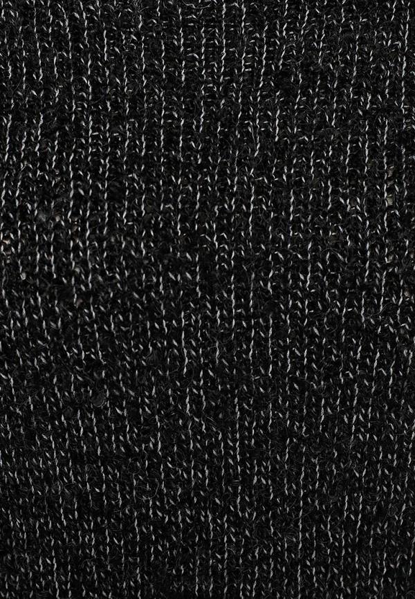 Пуловер BCBGeneration DKW1T039: изображение 13