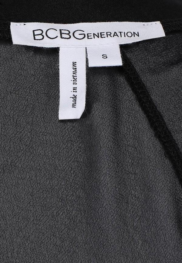 Блуза BCBGeneration QQG1S973: изображение 4