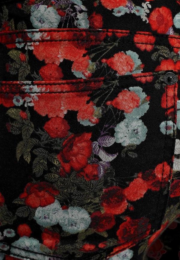 Прямые джинсы BCBGeneration UUG2F561: изображение 10
