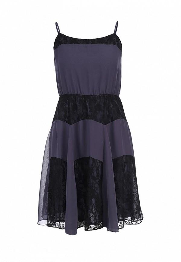 Платье-мини BCBGeneration VDW67B26: изображение 2