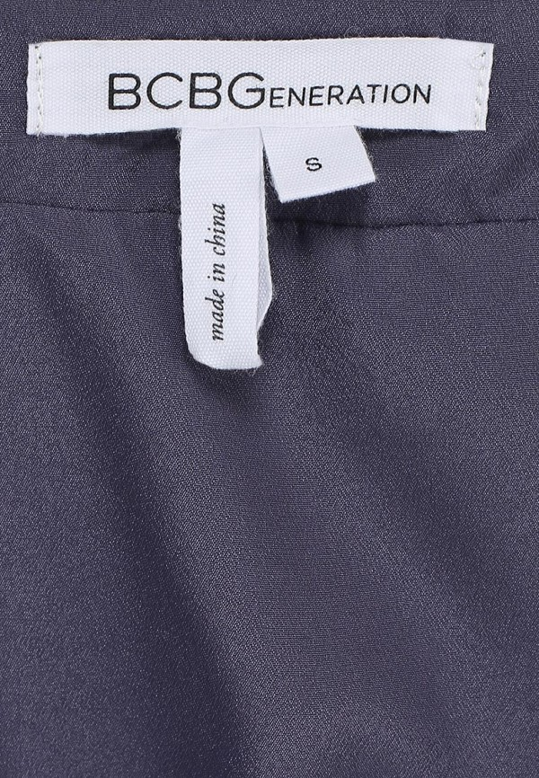 Платье-мини BCBGeneration VDW67B26: изображение 5
