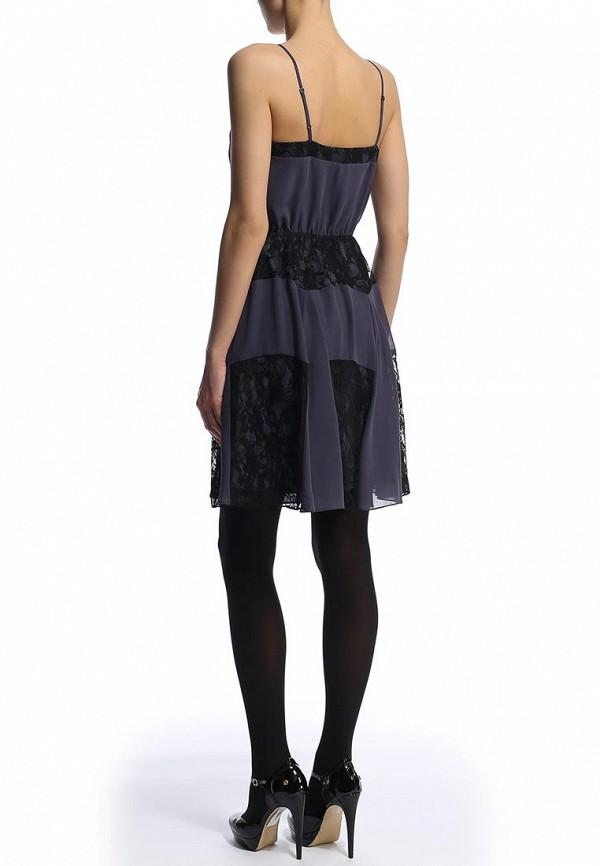 Платье-мини BCBGeneration VDW67B26: изображение 9