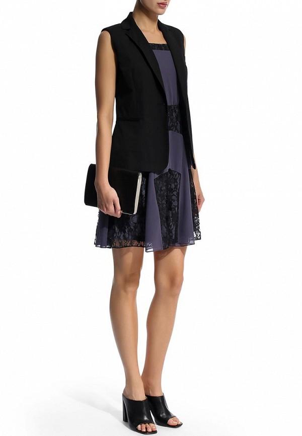 Платье-мини BCBGeneration VDW67B26: изображение 11