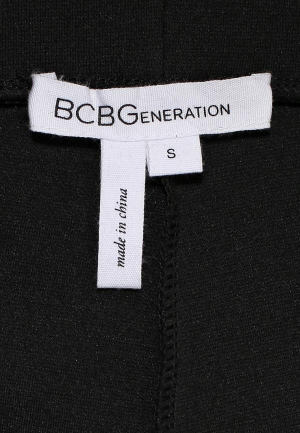 Женские леггинсы BCBGeneration XGN2F557: изображение 5