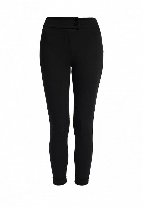 Женские зауженные брюки BCBGeneration XGN2F558: изображение 2