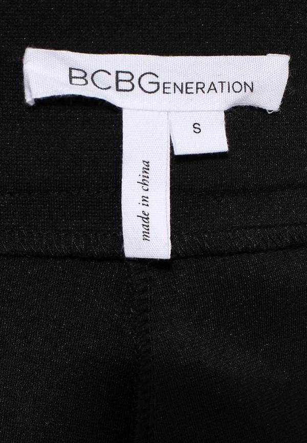 Женские зауженные брюки BCBGeneration XGN2F558: изображение 4