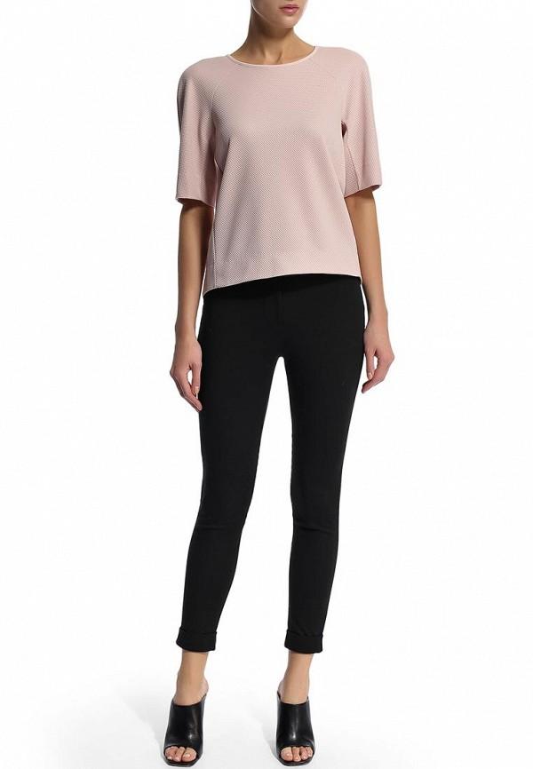 Женские зауженные брюки BCBGeneration XGN2F558: изображение 6