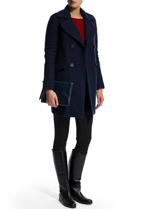 Женские зауженные брюки BCBGeneration XGN2F558: изображение 10