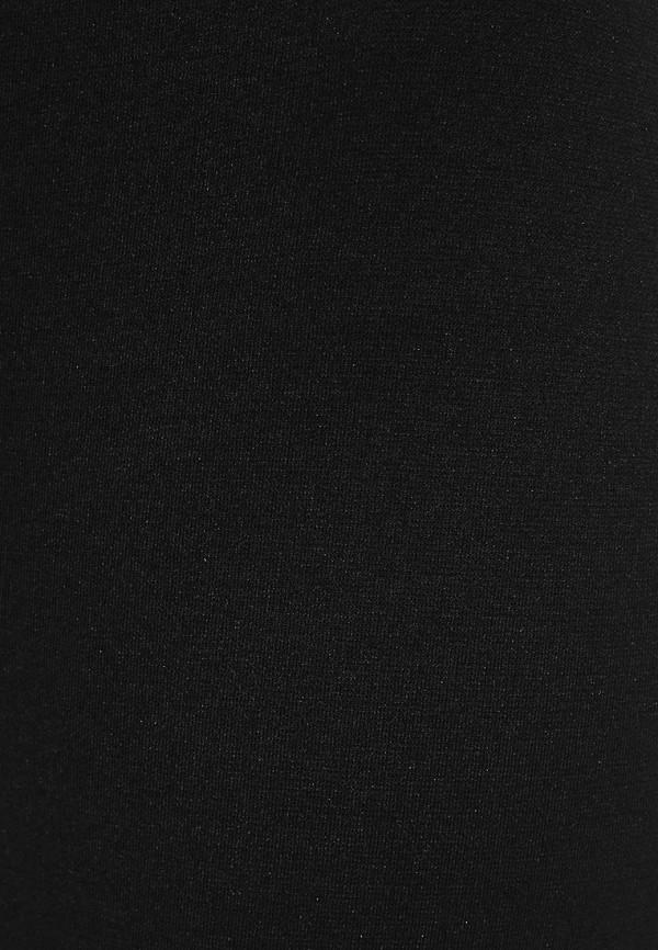 Женские зауженные брюки BCBGeneration XGN2F558: изображение 12