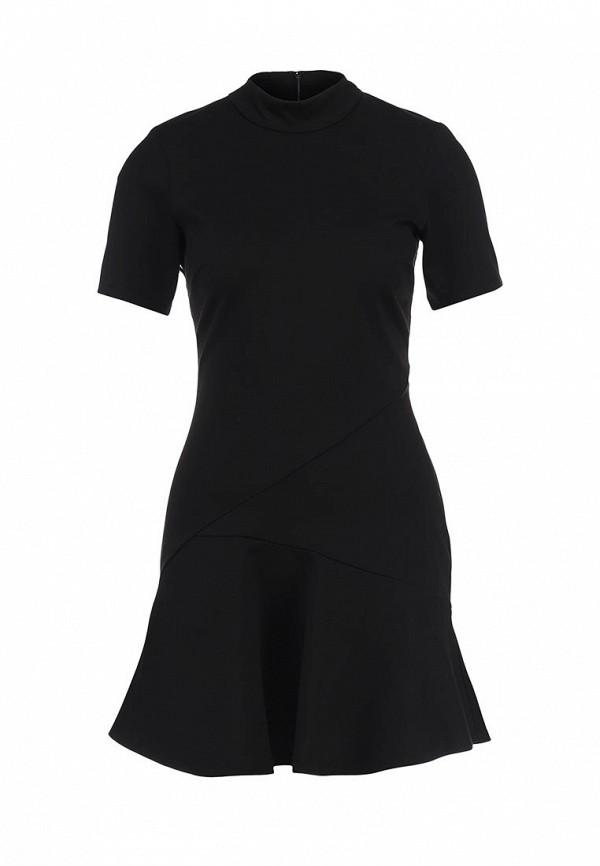 Платье-мини BCBGeneration XGN68B69: изображение 2