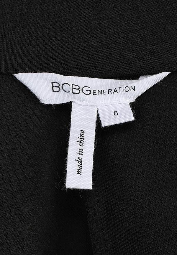 Платье-мини BCBGeneration XGN68B69: изображение 4