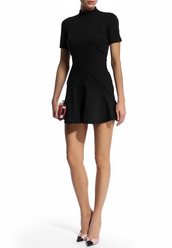 Платье-мини BCBGeneration XGN68B69: изображение 6