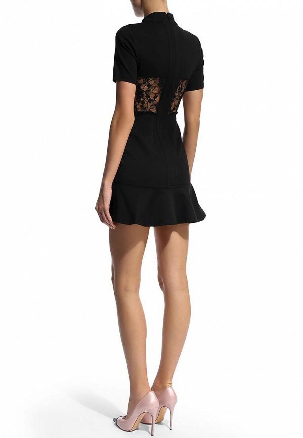 Платье-мини BCBGeneration XGN68B69: изображение 8