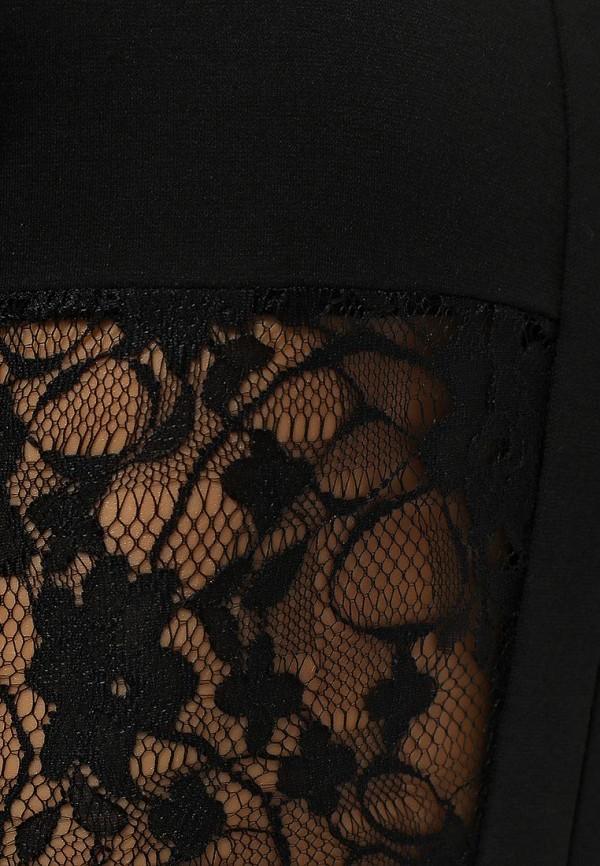 Платье-мини BCBGeneration XGN68B69: изображение 12