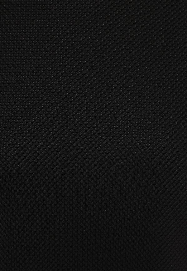 Блуза BCBGeneration YXQ1S967: изображение 12
