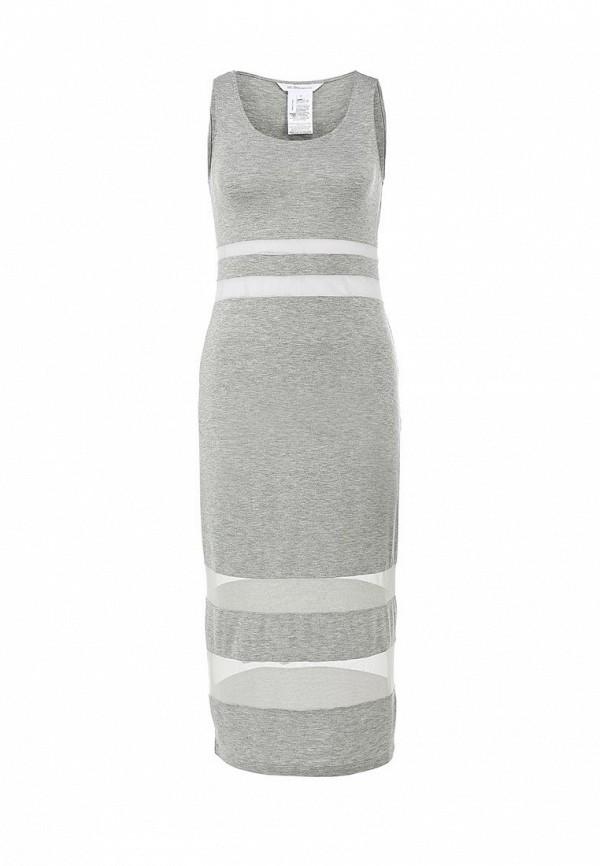 Платье-макси BCBGeneration ONN69A30: изображение 7