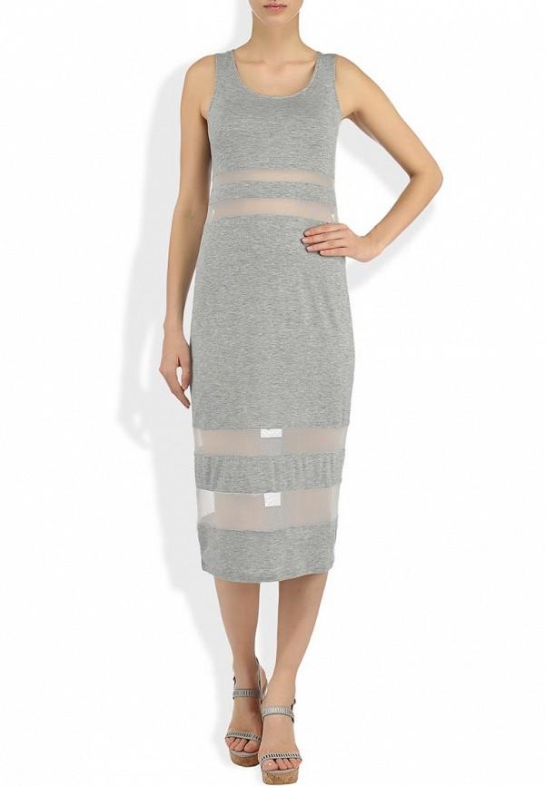 Платье-макси BCBGeneration ONN69A30: изображение 9