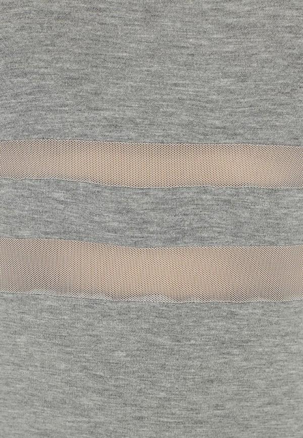 Платье-макси BCBGeneration ONN69A30: изображение 12