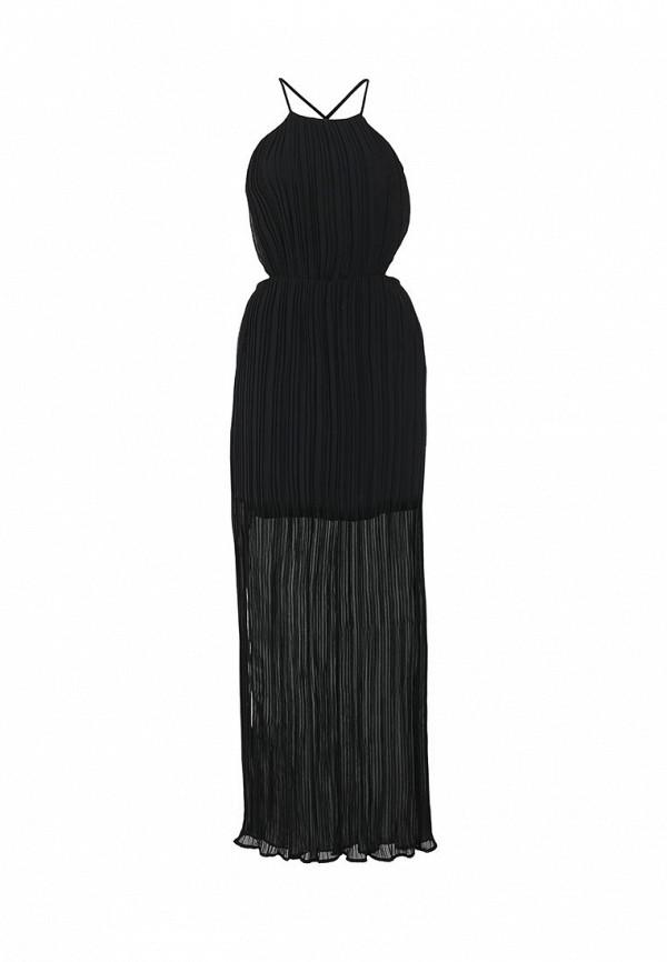 Платье-макси BCBGeneration VDW60B65: изображение 2
