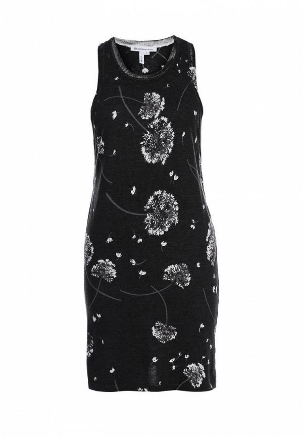 Платье-миди BCBGeneration CUU1S558: изображение 2