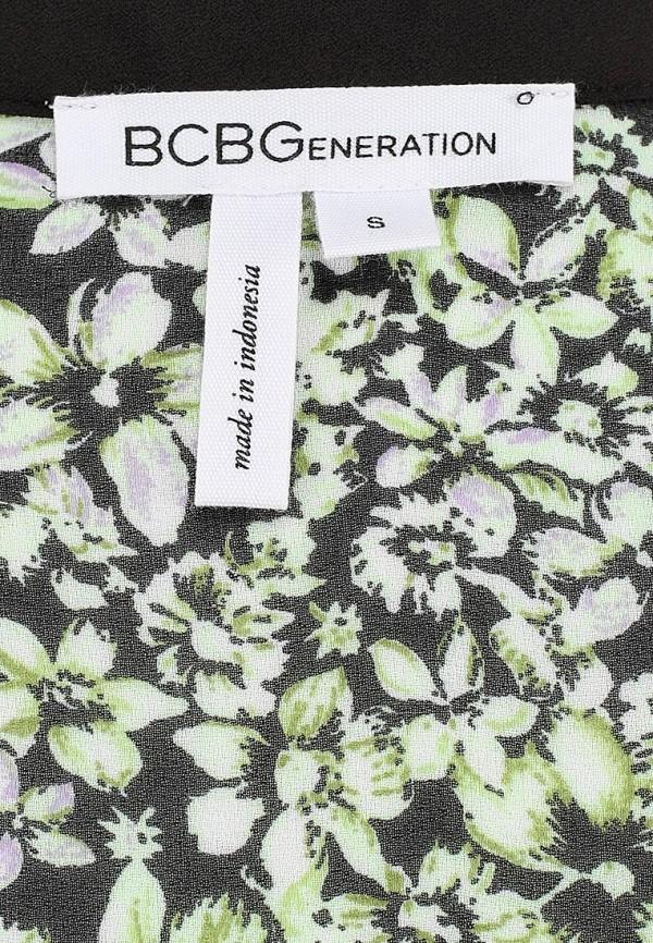 Блуза BCBGeneration DCR1S433: изображение 4
