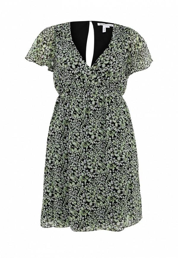 Платье-миди BCBGeneration DCR69B36: изображение 2