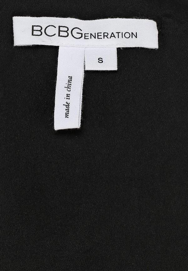 Платье-миди BCBGeneration DCR69B36: изображение 5