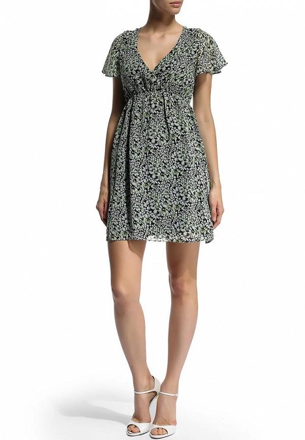 Платье-миди BCBGeneration DCR69B36: изображение 7