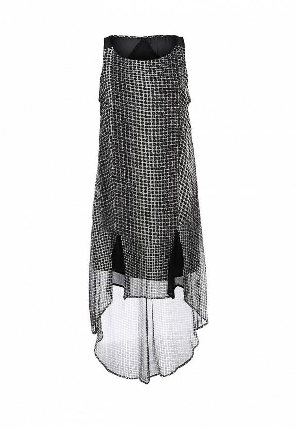 Платье-мини BCBGeneration DCU61B69: изображение 2