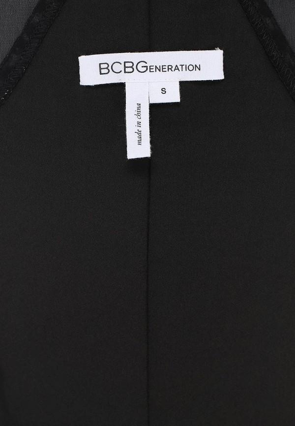 Платье-мини BCBGeneration DCU61B69: изображение 5