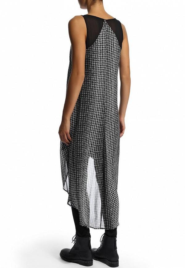 Платье-мини BCBGeneration DCU61B69: изображение 9