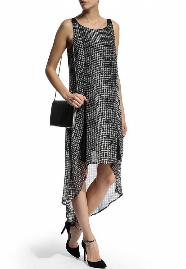 Платье-мини BCBGeneration DCU61B69: изображение 11