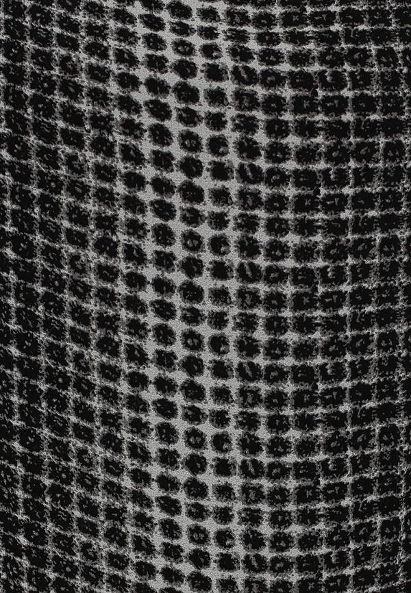 Платье-мини BCBGeneration DCU61B69: изображение 13