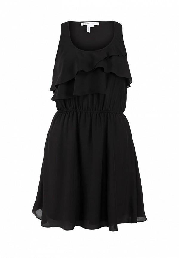 Платье-мини BCBGeneration KUD62B19: изображение 2