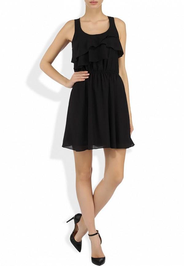 Платье-мини BCBGeneration KUD62B19: изображение 7