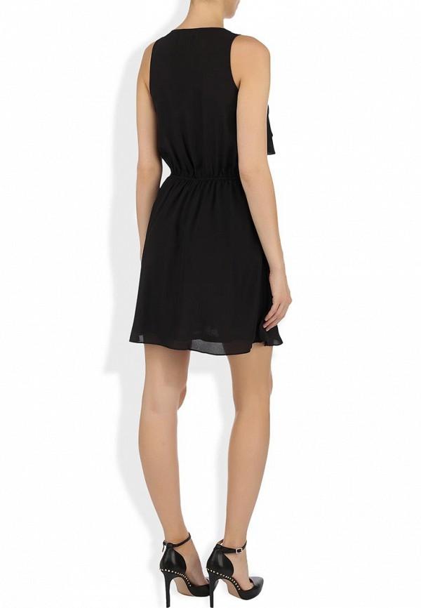 Платье-мини BCBGeneration KUD62B19: изображение 9