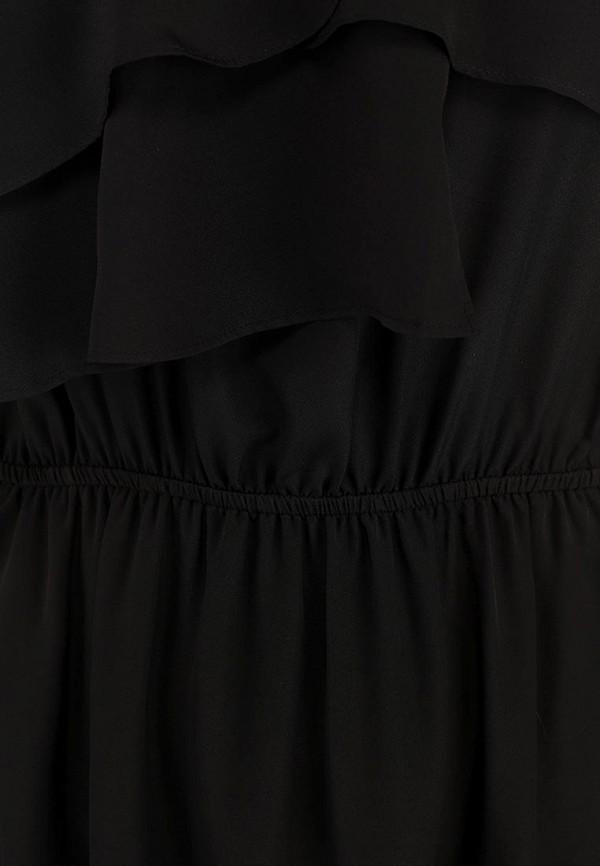 Платье-мини BCBGeneration KUD62B19: изображение 13