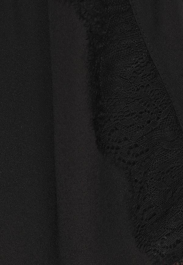 Женские повседневные шорты BCBGeneration KUD7C549: изображение 4