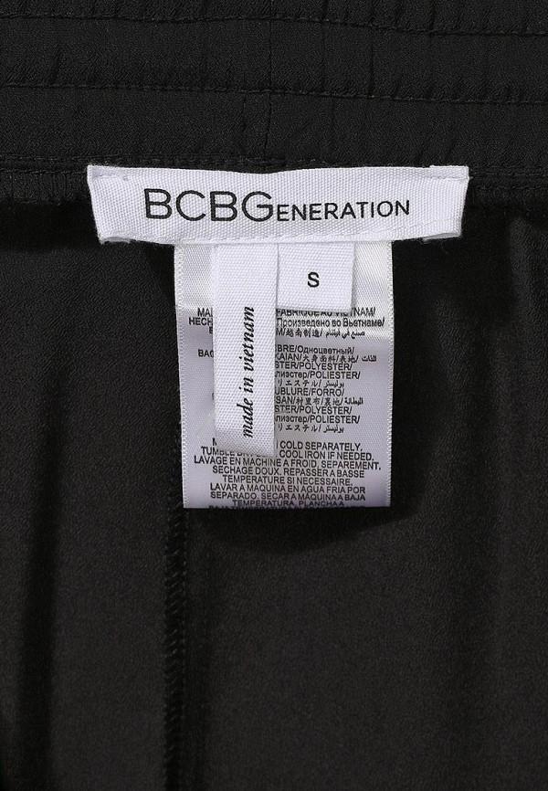 Женские повседневные шорты BCBGeneration KUD7C549: изображение 14